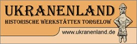 ukranenland.de